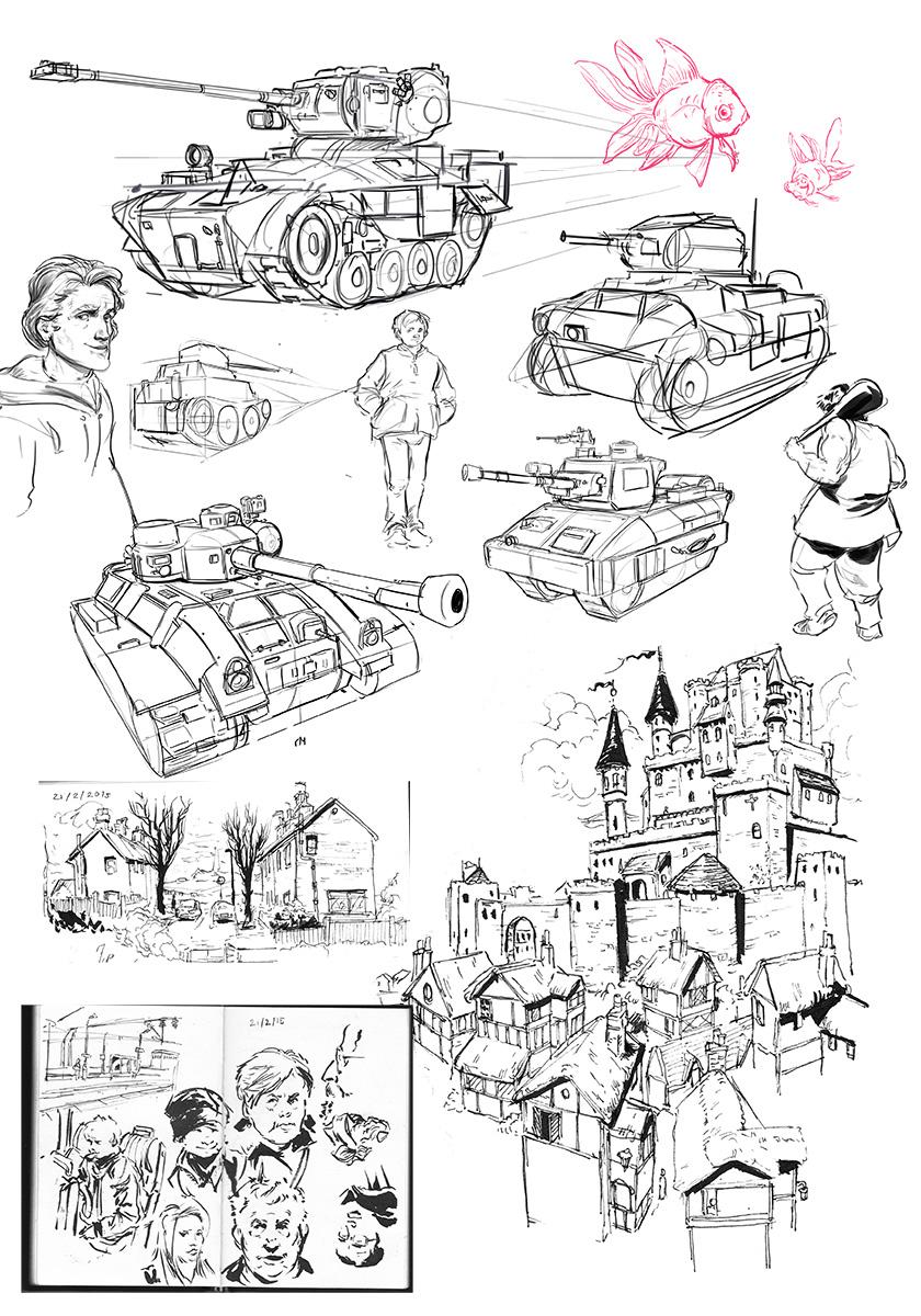 Sketchbook_Feb 15_02