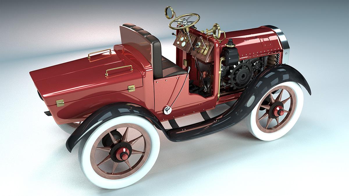 Old_Car_V16b
