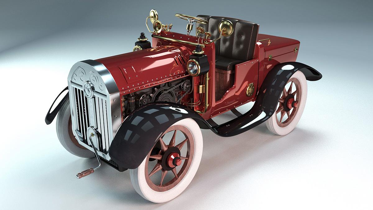 Old_Car_V16c